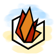 лого біопаливо