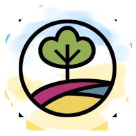 лого ландіз