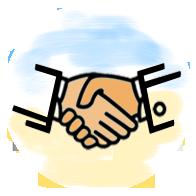 лого безкоштовні оголошення