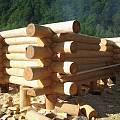 2018 - Строительство деревянных рубленых домов и бань - 6