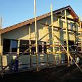 2016 - заміський будинок площею 153 м2 - 20