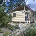 2013 - Дачний будинок - 4