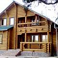 2019 - Строительство деревянных домов и бань - 10