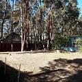 2016 - заміський будинок площею 108 м2 - 16