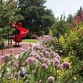 2015 - Сад с цветниками - 22
