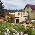 2014 - Яблуниця 128м - 8