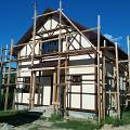 2016 - Індивідуальний будинок площею 135м2 - 8