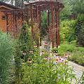 2015 - Сад с цветниками - 12