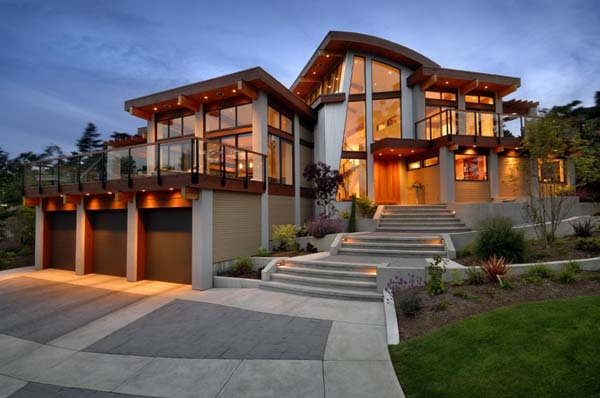 Gambar terkait rumah minimalis terbaru