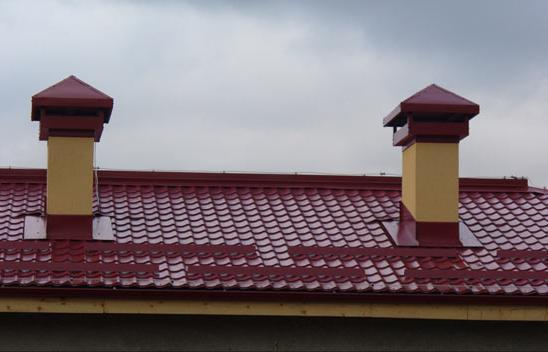 Стяжка для дымохода насадка на коаксиальный дымоход против обледенения купить