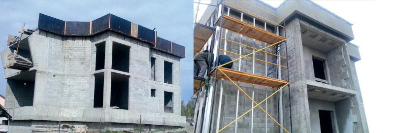 passive-house-lviv_2.jpg
