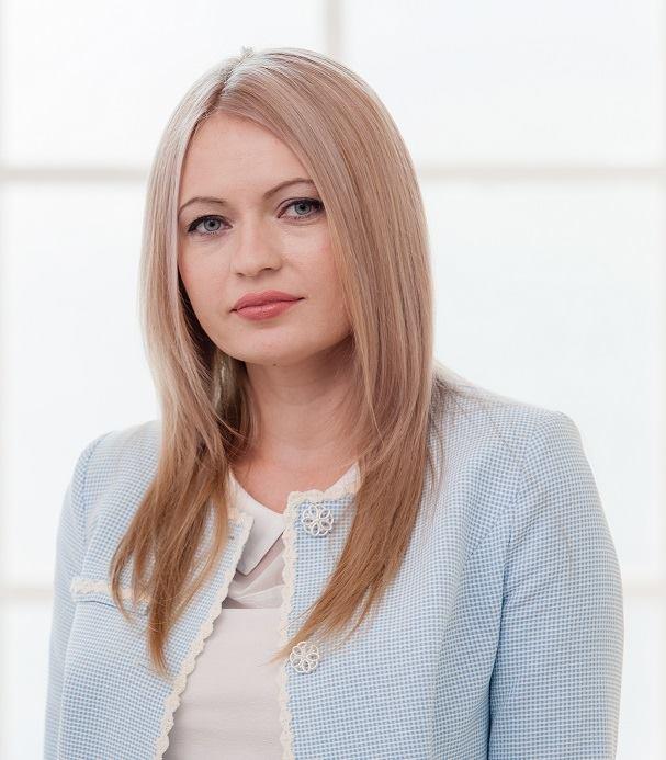 desyat_porad_dlya_realizacii_proekty_z_vidnovluvanoi_energetiki_v_ykraini.jpg
