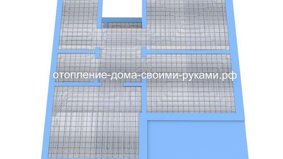 vodyana_tepla_pidloga_v_derevyanomy_bydinky_2.jpg