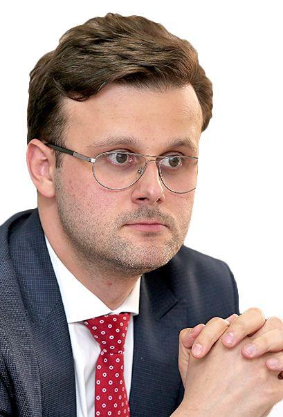 moratorii_na_eksport_kryglyaka_bydet_sohranen_1.jpg