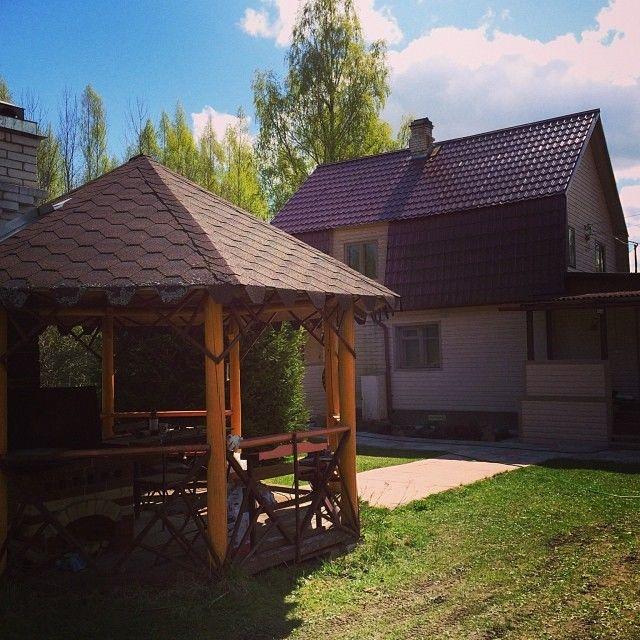 sadova_altanka_9.jpg