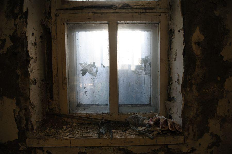remont_derevyannogo_120letnego_doma_tomsk_17.jpg