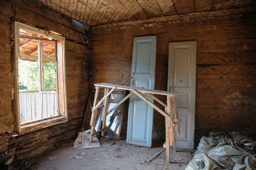 remont_derevyanogo_120richnogo_bydinky_tomsk_16.jpg