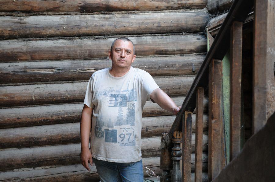 remont_derevyanogo_120richnogo_bydinky_tomsk_3.jpg