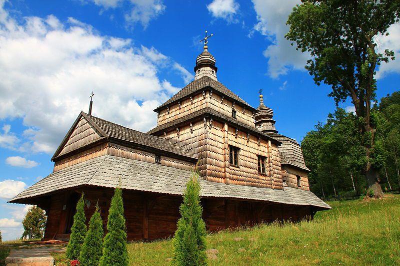 derevyani_cerkvi_ykraini_svitova_spadshina_unesko_2.jpg
