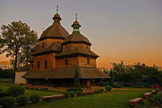 derevyani_cerkvi_ykraini_svitova_spadshina_unesko_4.jpg