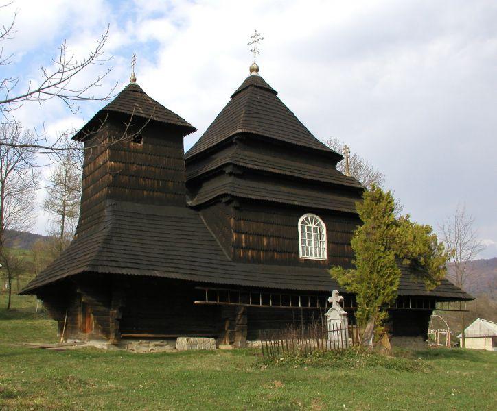 derevyani_cerkvi_ykraini_svitova_spadshina_unesko_5.jpg