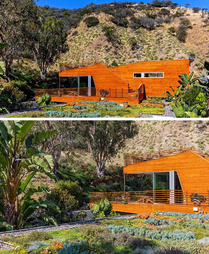 sad_i_interer_derevyannogo_doma_v_stile_kaliforniiskii_modern_6.jpg