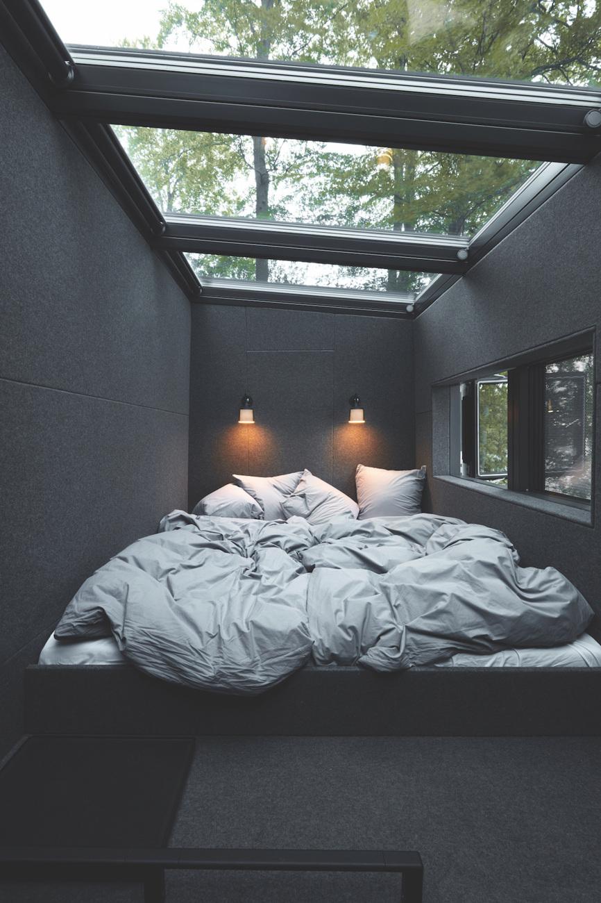 vipp_hotel_novii_koncept_dizain_goteliv_3.jpg