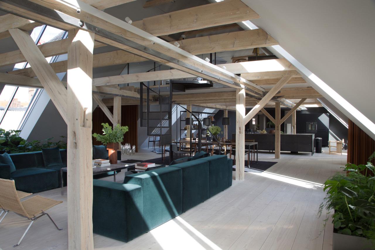 vipp_hotel_novii_koncept_dizain_goteliv_4.jpg