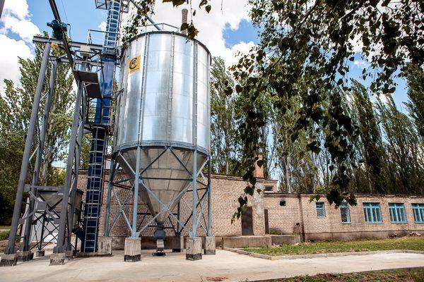 avtonomna_kotelnya_na_biopalivi_dlya_komynalnogo_sektora_priklad_dnipra_2.jpg