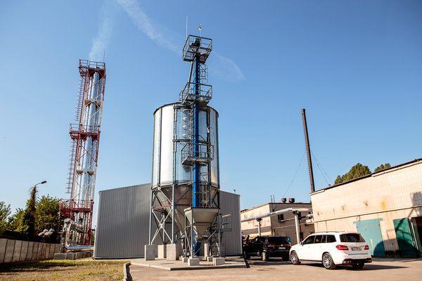 avtonomna_kotelnya_na_biopalivi_dlya_komynalnogo_sektora_priklad_dnipra_3.jpg
