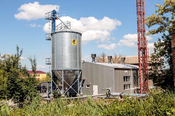 avtonomna_kotelnya_na_biopalivi_dlya_komynalnogo_sektora_priklad_dnipra_4.jpg