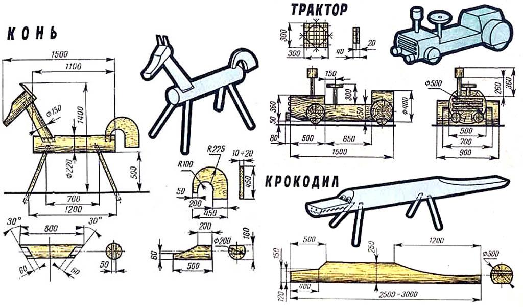 detskaya-igrovaya-ploshchadka-19.jpg