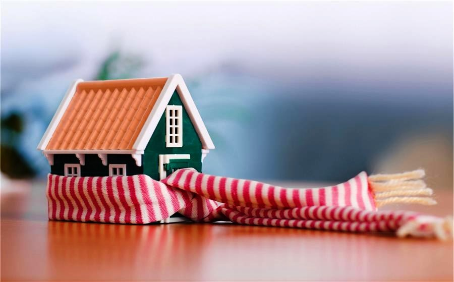 Сезонность проживания в деревянных домах – пресс релиз от компании АТТИКА