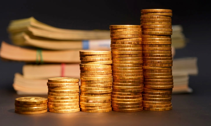 Стоимость строительства деревянных домов – пресс релиз от компании АТТИКА