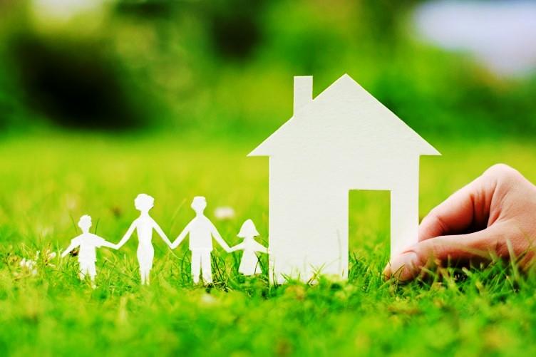 Долговечность деревянных домов – пресс релиз от компании АТТИКА