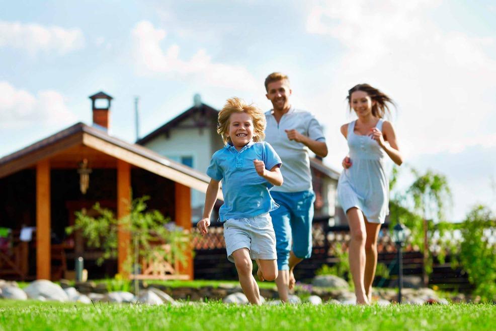 Экологичность деревянных домов – пресс релиз от компании АТТИКА
