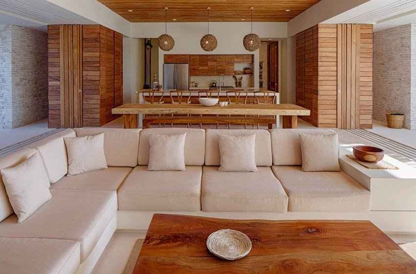casa_xixim_rezidenciya_s_basseinom_4.jpg