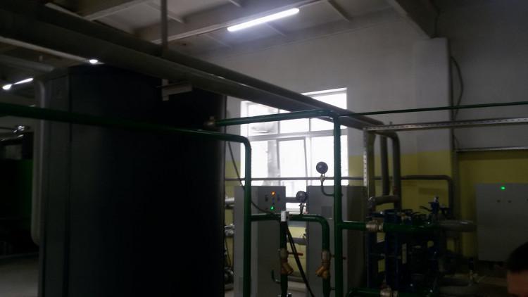 kak_zaporojskaya_bolnica_na_shelyhe_ekonomit_5000_grn_v_sytki_4.jpg