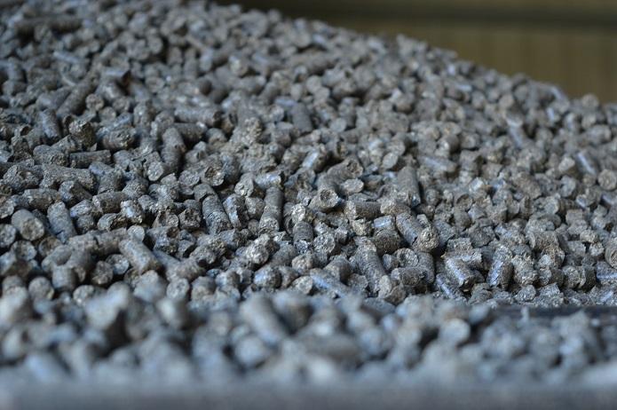 biotrendy-v-agrosektore-05.jpg