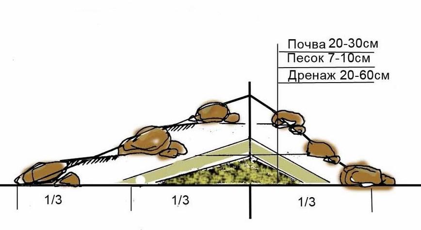 alpiiskaya_gorka_17.jpg