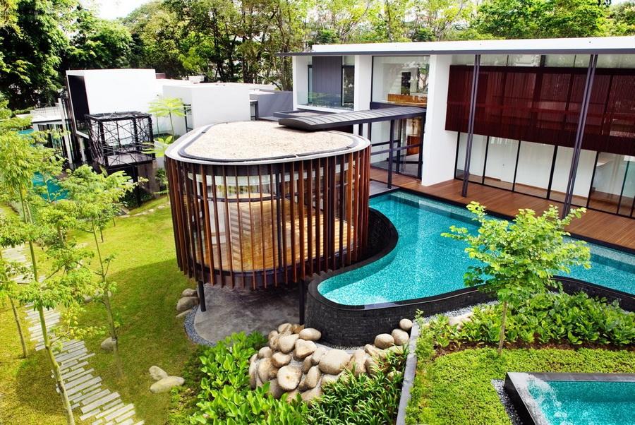 svitlii_prostorii_i_stilnii_bydinok_singapyr_2.jpg