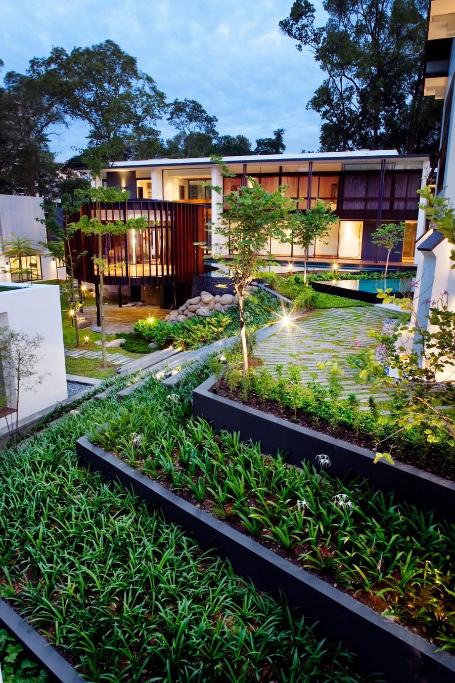 svitlii_prostorii_i_stilnii_bydinok_singapyr_3.jpg