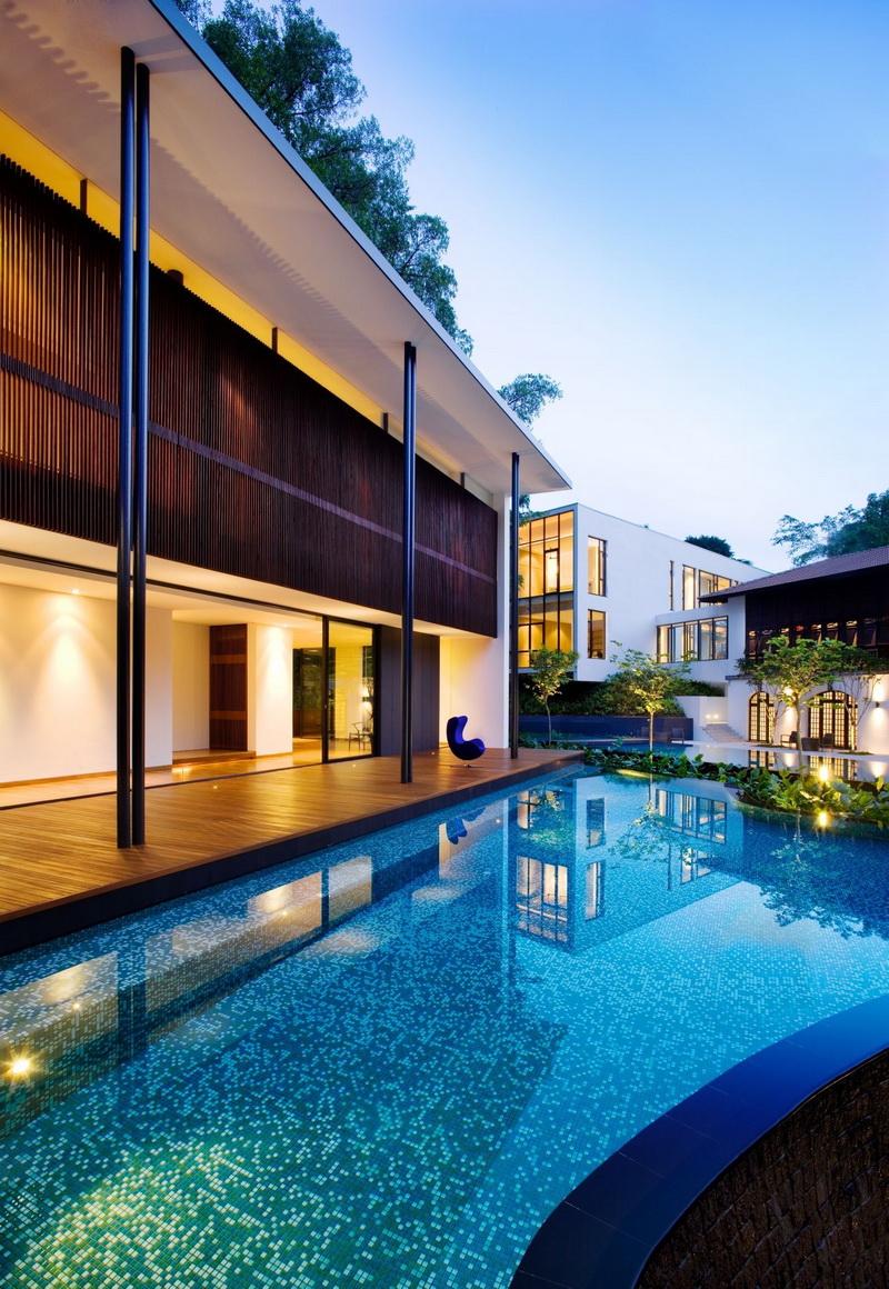 svitlii_prostorii_i_stilnii_bydinok_singapyr_5.jpg