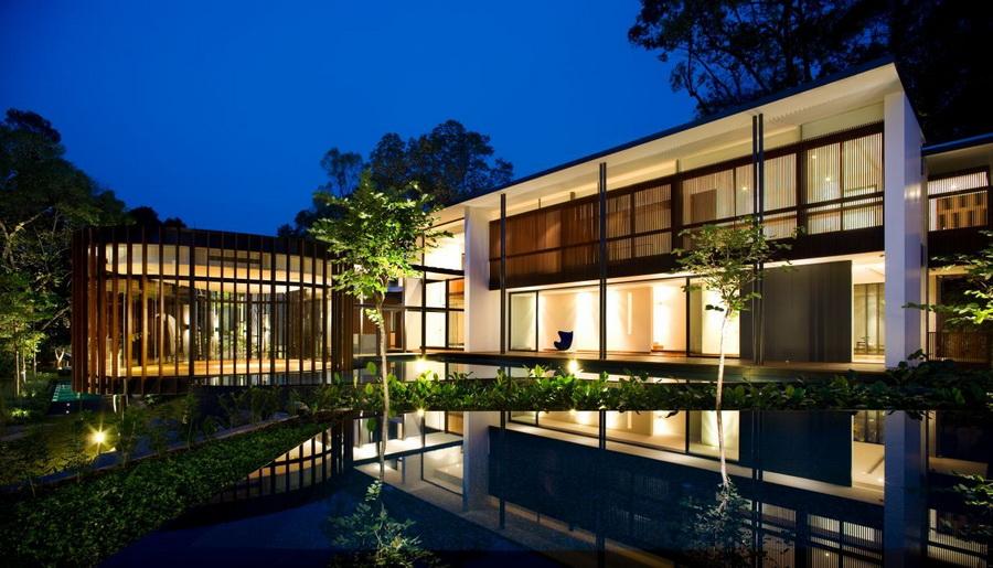svitlii_prostorii_i_stilnii_bydinok_singapyr_7.jpg