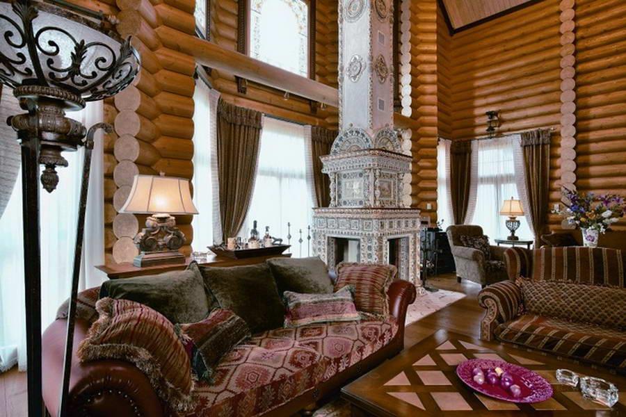 sychasni_idei_interery_vitalni_v_derevyanomy_bydinky_foto_7.jpg