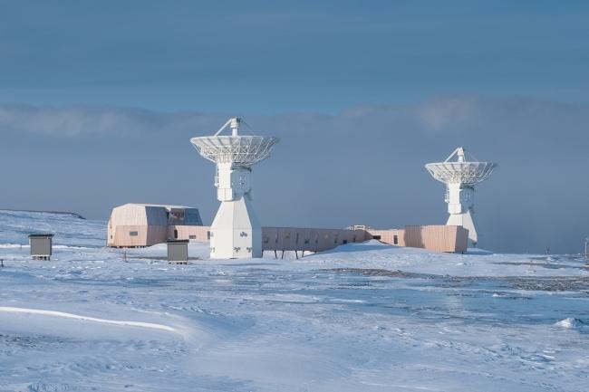 geodezicheskaya_observatoriya_v_novom_olesynne_na_shpicbergene_2.jpg