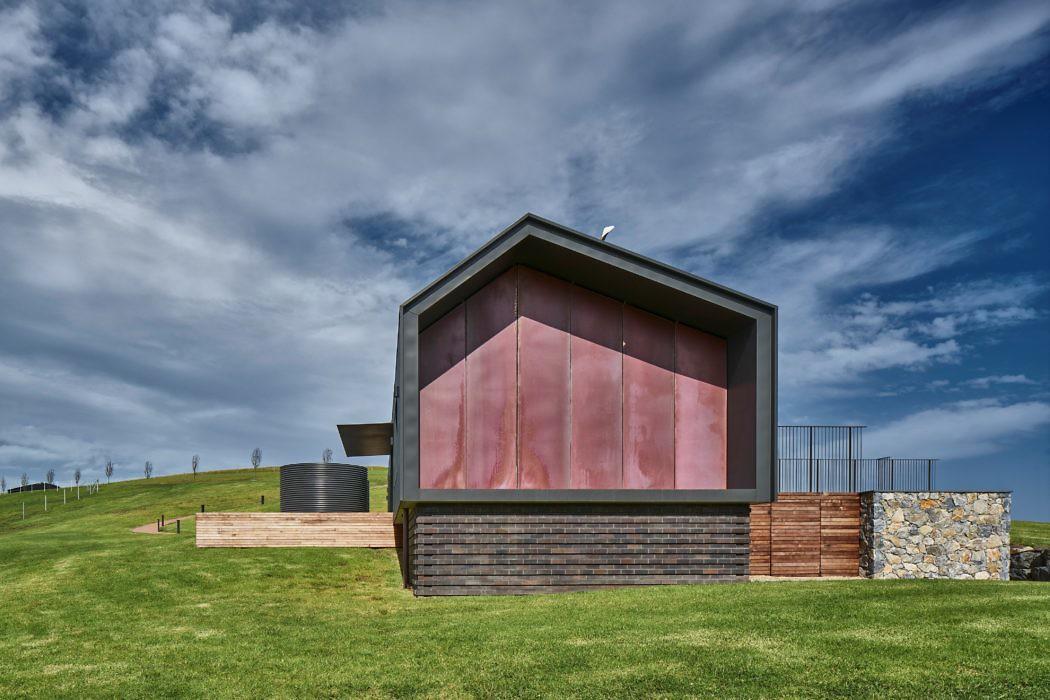 004-escarpment-house-atelier-andy-carson-1050x700.jpg
