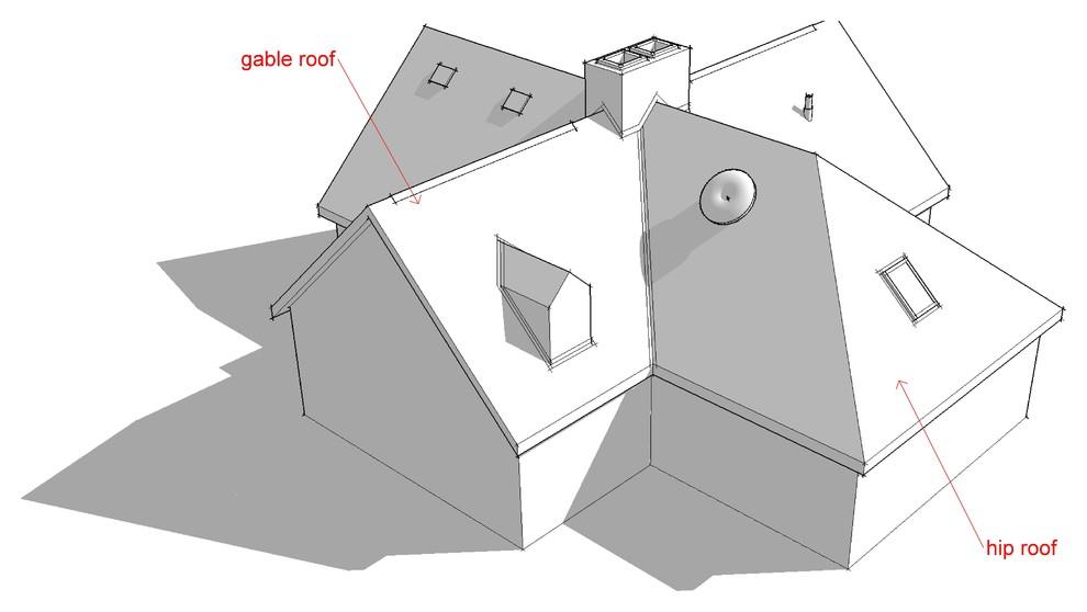 osnovnye-elementy-kryshi-derevyannogo-doma-02.jpg