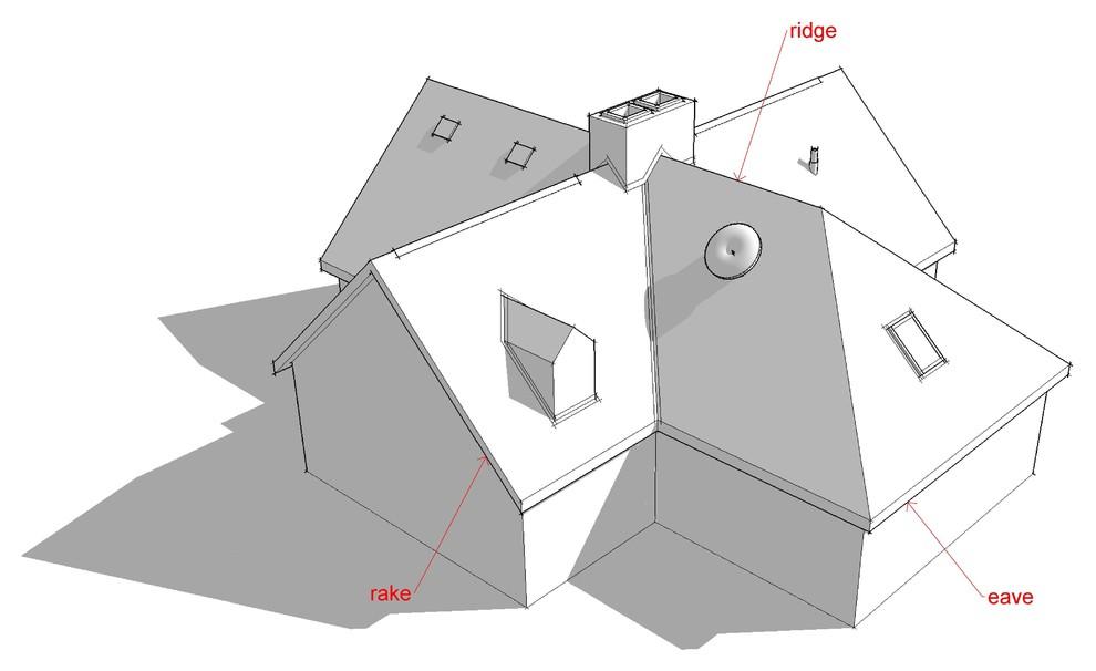 osnovnye-elementy-kryshi-derevyannogo-doma-04.jpg