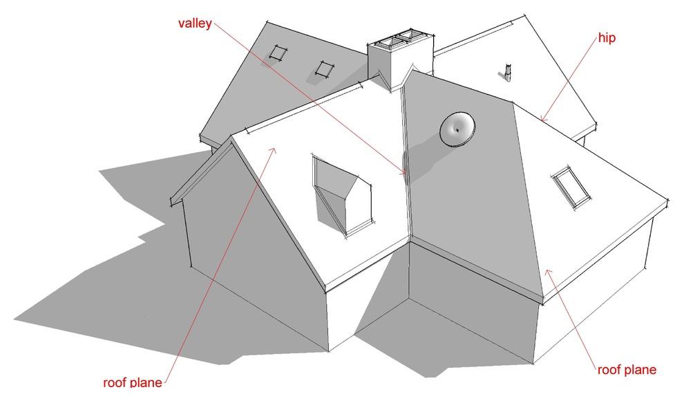 osnovnye-elementy-kryshi-derevyannogo-doma-05.jpg